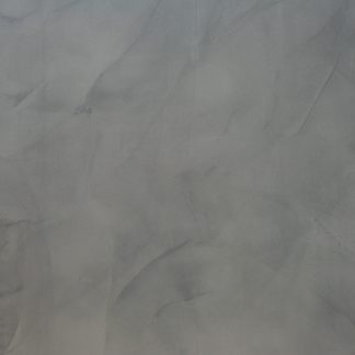 Add a beautiful graphic splash to any project with shale gray micro-top concrete by Bomanite.