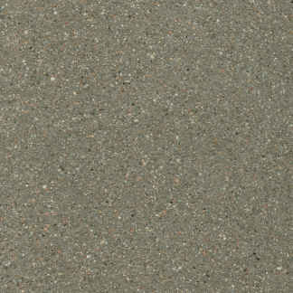 Bomanite exposed sandscape aggregate utilizes Bomanite colorants, like this warm gray sierra color, as well as additional decorative mineral aggregates to  create a surface that resembles fine quarried stone.
