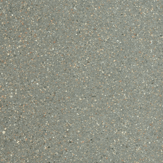 Silver cliff exposed sandscape aggregate by Bomanite is an ideal color choice to create warmth and texture and will worked well with both the hard and soft surfaces of your landscape.