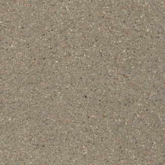 Summit colored exposed sandscape aggregate by Bomanite offers simple, elegant color with beautiful reflective aggregates that are perfectly suited for projects where consistent texture and durable hardscape and desired.