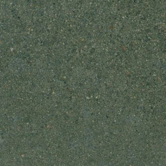 Thistle green Patene Teres custom polished concrete by Bomanite will add deep, luxurious color to your concrete hardscape to create a beautiful transformation.
