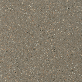 Woodland colored exposed sandscape aggregate by Bomanite is a wonderful neutral toned concrete that will serve well for a walkway, shopping center, or school because of the consistent texture and durability that it offers.