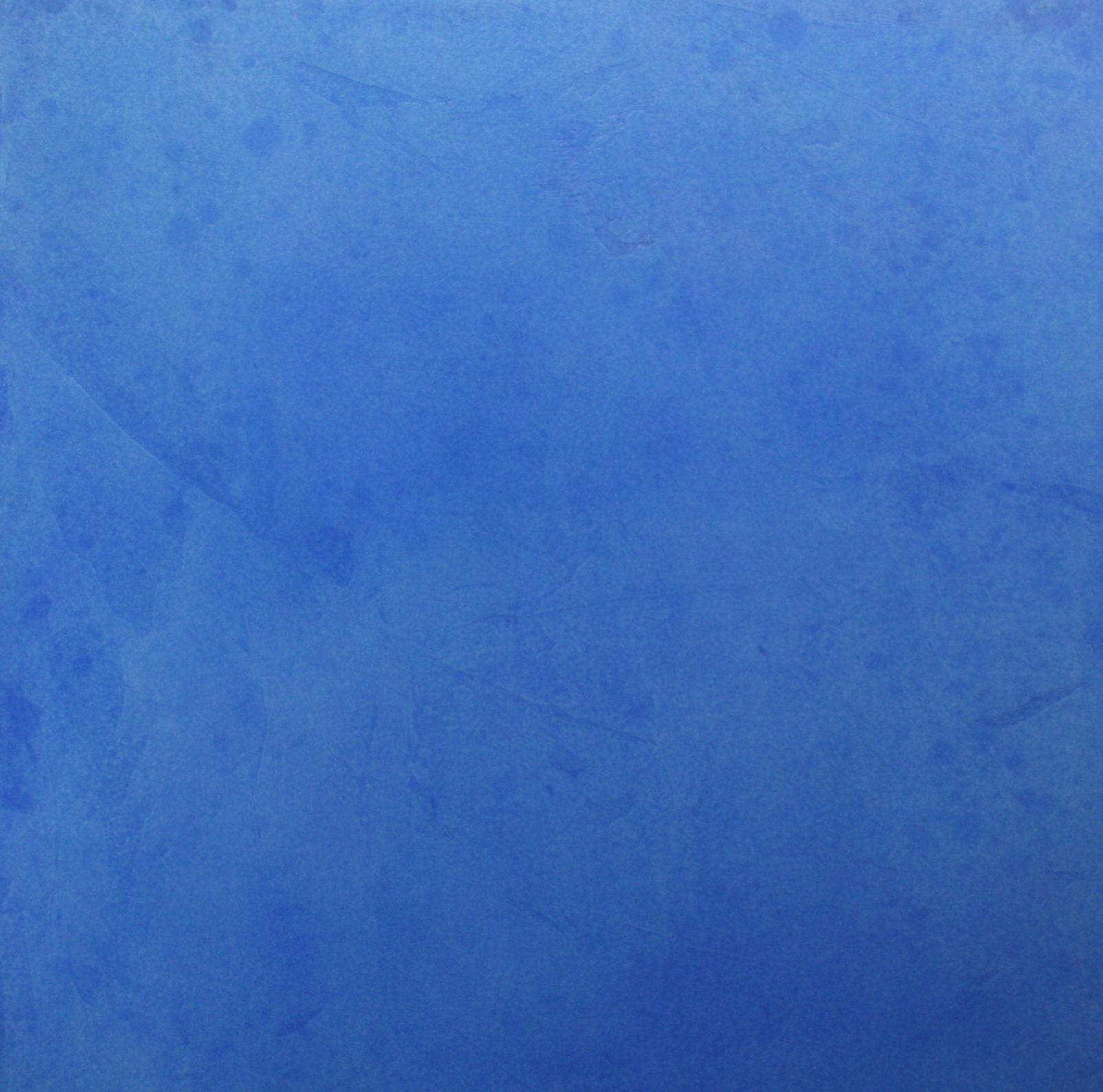 This Bomanite Concord Blue Concrete Dye Over Micro Top Can Transform Damaged Or Plain