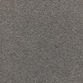 Bomanite broadcast aggregate concrete in finish TP-BA-011818-04 is a great solution for a high-traffic residential complex because of the warm, neutral tones and it can be installed in cold temperatures, has a short dry time, and high durability.
