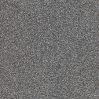Bomanite broadcast aggregate concrete in finish TP-BA-011818-05 is a blend of warm grey and brown tones that are harmoniously paired to create a highly durable and beautiful surface.