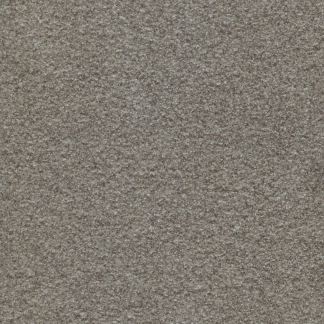 Bomanite broadcast aggregate concrete in finish TP-BA-011818-07 is a wonderful neutral toned concrete with non-skid decorative aggregates and is ideal for residential, industrial, and commercial applications.