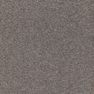 Finish TP-BA-011818-08 is one of the wonderful color choices available in the Bomanite broadcast aggregate toppings system and is an excellent choice because of low maintenance, high durability, high slip-resistance, and a color choice that will compliment any surrounding.