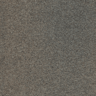 Bomanite broadcast aggregate uses a multitude of surface seeded fine aggregates to create a concrete surface that is highly durable and is available in harmonizing colors like finish TP-BA-011818-10.