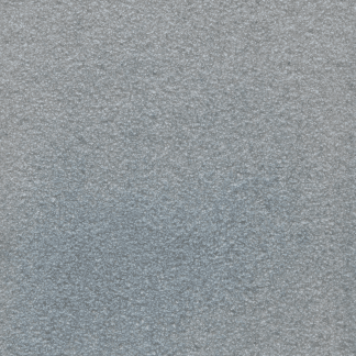 Create a concrete surface that has harmonizing color and texture with Bomanite broadcast aggregate in finish TP-BA-011818-12.