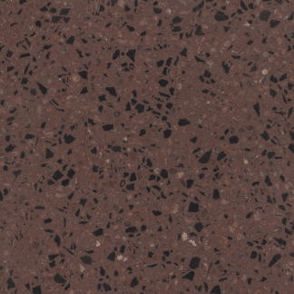 Bomanite Modena Monolithic in finish CP-MDM-010416-06 has a dramatic beauty that can be polished to your level of gloss to create a flooring extravaganza for the eye.
