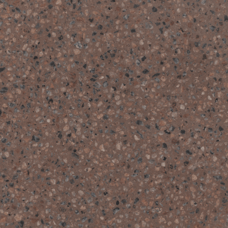 Bomanite Modena Monolithic in finish CP-MDM-011317-01 is the right choice when your flooring specs call for outstanding beauty, unequaled durability, low-maintence, and long lifespan.