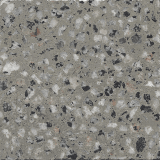 Bomanite Modena Monolithic in finish CP-MDM-011317-02 is a gorgeious pallet for any décor or architectural requirment in your project.