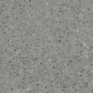 Bomanite Modena Monolithic in finish CP-MDM-011317-03 can be polished to any gloss level and will produce a richly beautiful, functional, hard working, long lasting decorative concrete flooring for your project.
