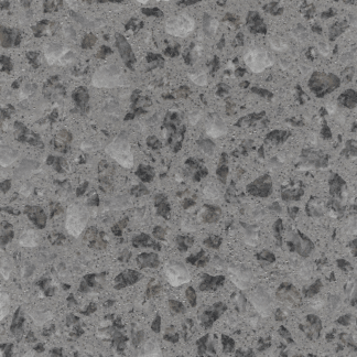 Bomanite Modena Monolithic in finish CP-MDM-011317-04 is perfect for all decors and architectural designs to give your project just the right elegance in decorative concrete flooring that your installation demands.
