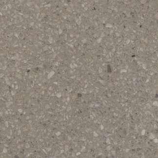 Bomanite Modena Monolithic in finish CP-MDM-011317-07 is a gorgeous decorative concrete flooring choice that can be polished to any gloss level and is durable and low-maintenance.