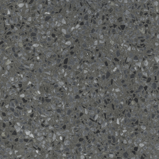 Bomanite Modena Monolithic in finish CP-MDM-011317-09 enhances your lobby or showroom floor with gorgeous decorative concrete that is known for low-maintenance and durability.