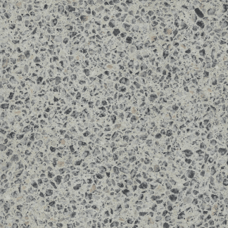 Bomanite Modena Monolithic in finish CP-MDM-011317-10 is the choice to make for any décor or architectural design that specifies beautiful decoorative concrete flooring that is hard working durable and low-maintenance.