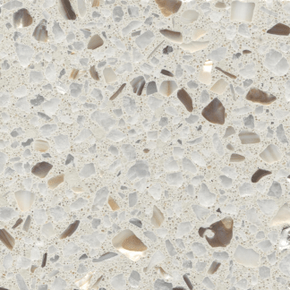 Bomanite Modena Monolithic in finish CP-MDM-011317-15 can easily enhance any achitectural design and décor polished to the gloss of your choice, and has the added benefit of long life, low-maintenance, durability and eye catching appeal.