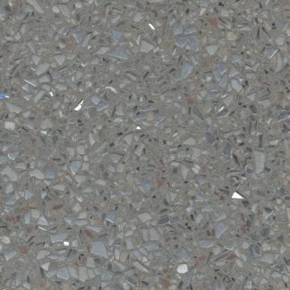 Bomanite Modena Monolithic in finish CP-MDM-090115-04 does all the hard work for you on you walkway, lobby, or showroom and gives you the added benefit of low maintenance, durability, and long life.