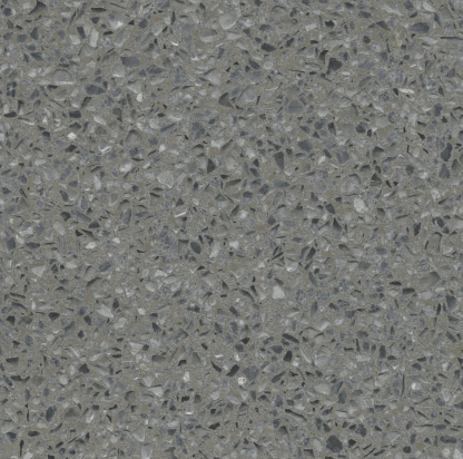 Bomanite Modena Monolithic in finish CP-MDM-090115-13 with the gloss level of your choice can help accentuate any décor in your project and give it that WOW factor you are looking for.