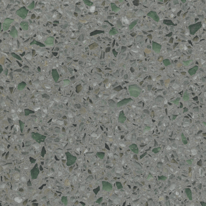 Bomanite Modena Monolithic in finish CP-MDM-090115-16 with its green high notes set just the right note of elegance, durability and low maintenance for your flooring installation.