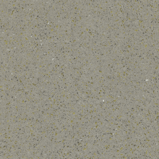 Bomanite Modena in finiish CP-MDS-122816-01 has eye catching yellow aggregates that enhance any decor and can be polished to the level desired.
