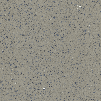 Bomanite Modena in finish CP-MDS-122816-02 can be rapidly installed and is engineered to be polished.