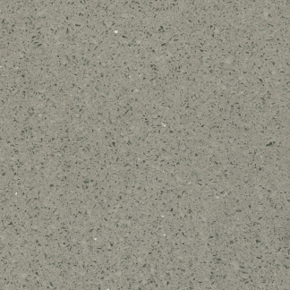 Bomanite Modena in finish CP-MDS-122816-06 is a beautiful choice for walkways, showrooms, and lobbies.