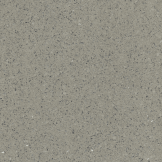 Bomanite Modena in finish CP-MDS-122816-07 with its light blue aggregates is provides beauty, durability, and strength to make your flooring memorable.