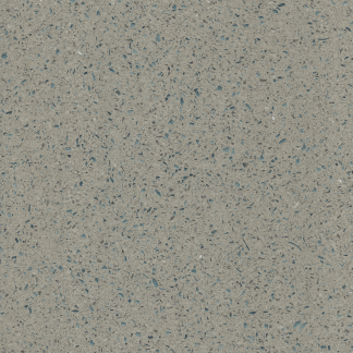 Bomanite Modena in finish CP-MDS-122816-09 is a perfect choice for flooring that requires durability and low-maintenance.
