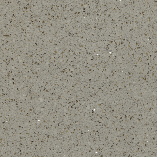 Bomanite Modena in finish CP-MDS-122816-11 is the right complementary color flooring to enhance every architectural design.