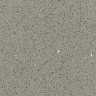 Bomanite Modena in finish CP-MDS-122816-13 is available in a range of decorative concrete patterns using sawcuts.