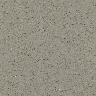 Bomanite Modena in finish CP-MDS-122816-14 will be gorgeous flooring for your walkways, showrooms, and lobbies.