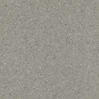 Bomanite Modena in finish CP-MDS-122816-15 can transform existing surfaces into beautiful floors to the desired gloss in a wide range of decorative concrete patterns using sawcuts.