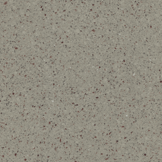 Bomanite Modena in finish CP-MDS-122816-16 will create a beautifully designed, environmentally friendly and functional floor.
