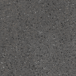 Bomanite Exposed Aggregate Alloy decorative concrete in finish EX-SSA-071516-02 in Cobblestone Gray is engineered for durability, low life cycle, and has neutral colors that can enhance any architectural design.