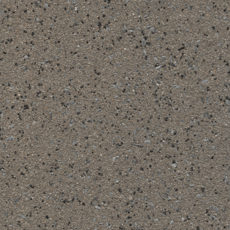 Bomanite Exposed Aggregate Alloy in finish EX-SSA-071516-04 with its Light Brown hue will bring to life any decorative concrete architectural design that incorporates natural elements and be a strikingly beautiful part of your project.