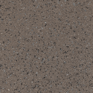 Bomanite Exposed Aggregate Alloy in finish EX-SSA-071516-07 adds memoriable beauty, durability, and long life span to any decorative concrete design project.