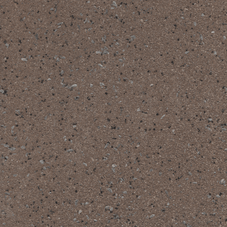 When your decorative concrete project requirments are unique beauty, unmatched durability, and low life cycle the perfect choice is Bomanite Exposed Aggregate Alloy in finish EX-SSA-071516-08.