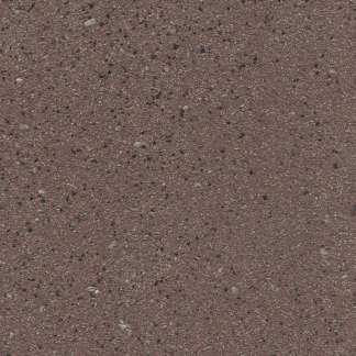 Bomanite Exposed Aggregate Alloy in finish EX-SSA-071516-12 adds stunning beauty, amazing durability, and long life to your next decorative concrete project.