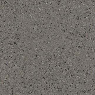 Bomanite Exposed Aggregate Alloy in finish EX-SSA-071516-15 adds elegant beauty, long life, and incredible durability to any decorative concrete installation.