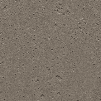 Bomanite Sandscape Refined Antico Exposed Aggregate is a warm light brown that will enhance any natural decor.