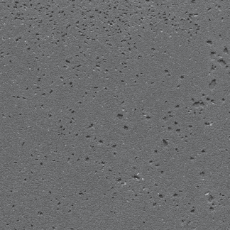 Natural Gray Antico adds just the right touch to your installation from the Bomanite Sandscape Refined Antico Exposed Aggregate series.