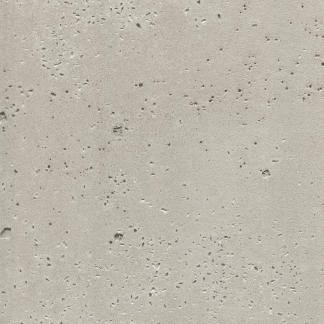 Low maintenance, high durability and distinctive beauty are the benefits of using Bomanite Sandscape Refined Antico Exposed Aggregate in Coquina Antico.