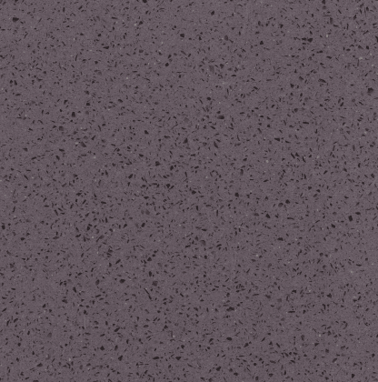 Bomanite Modena in finish CP-MDS-011819-01 draws the eye and catches the light with the desired gloss in a wide range of decorative concrete patterns using sawcuts.