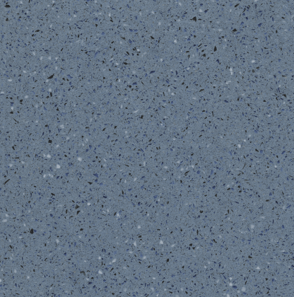 Bomanite Modena in finsish CP-MDS-011819-10 with its multi colored aggregates makes stunningly beautiful decorative concrete for walkways, showroom, or lobbies and can be polished to the diresire gloss with a wide range of patterns using sawcuts.