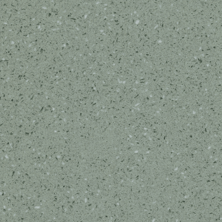 Bomanite Modena in finish CP-MDS-012019-01 will fit any color scheme for any decorative concrete flooring project for walkways, shoowrooms, or lobbies and can be polished to the desired gloss with a wide range of patterns using sawcuts.