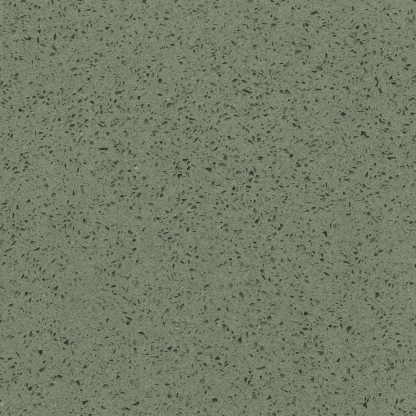 Bomanite Modena in finish CP-MDS-012019-02 will produce elegant decorative concrete flooring and will meet all the requirement for an eco friendly project.