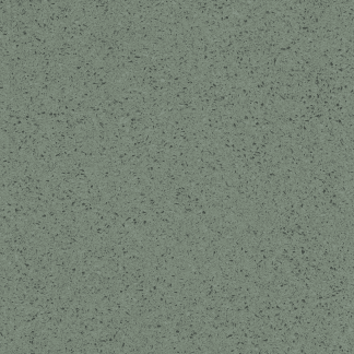 Bomanite Modena in finish CP-MDS-012019-04 creates pleasing decorative concrete flooring that meets all of the requirements for functionality, beauty, and the ability to match any design elements of your project.