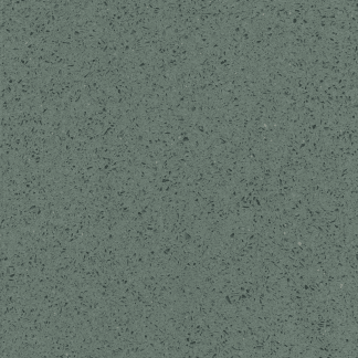 Bomanite Modena in finish CP-MDS-012019-05 is a low-cost dcorative concrete alternative for renovation projects for this exceptionally long lifespan system.